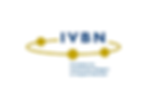 Logos_klanten-SLICED_12.png