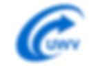 Logos_UWV.png