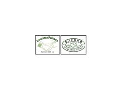 Logo CEA.png