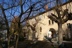 Casa general