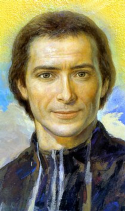 Padre Marcellin Champagnat