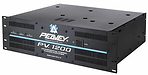 Peavey PV1200