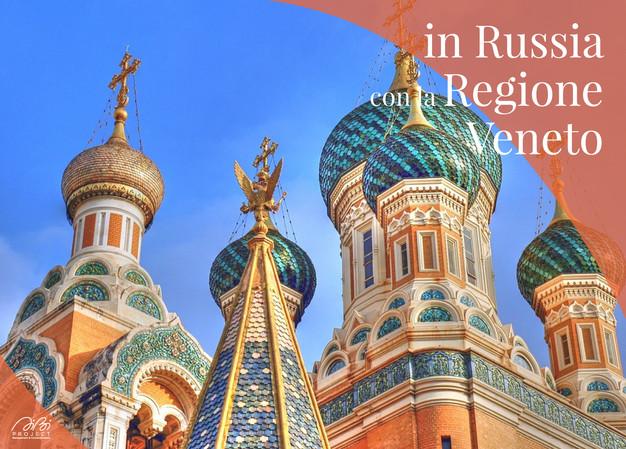 Rambler Russo sito di incontri