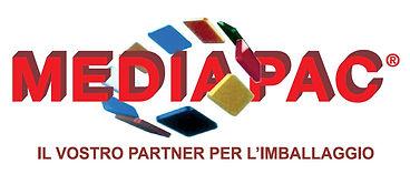 logo_mediapac_grande.JPG