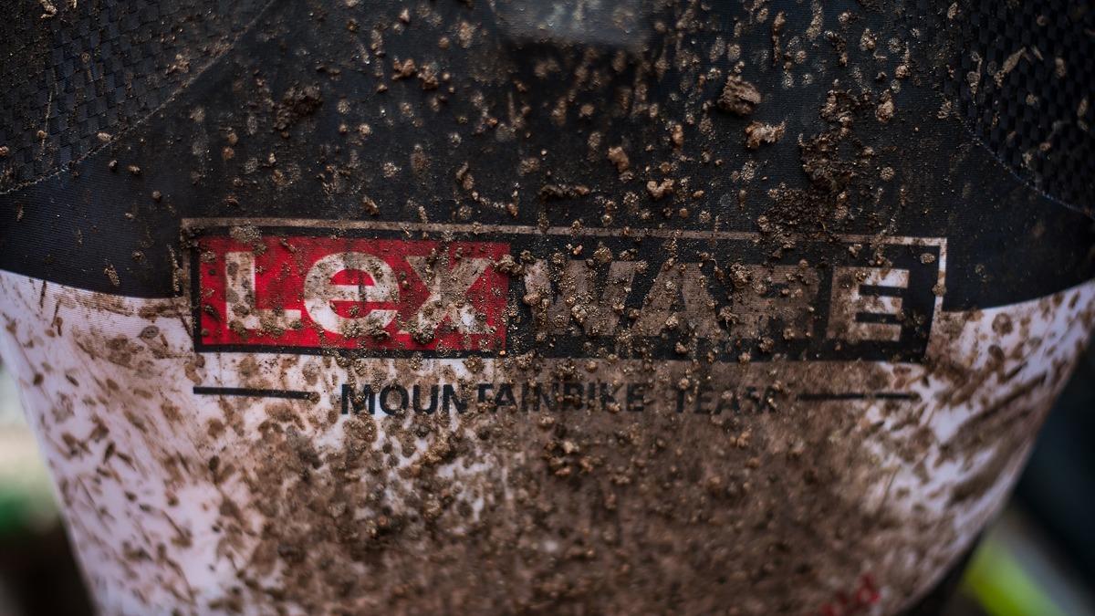LEXWARE MOUNTAINBIKE TEAM
