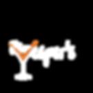 Vespers logo .png