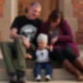 mindful family toronto