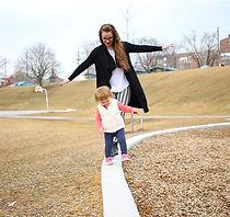 mindful parenting toronto