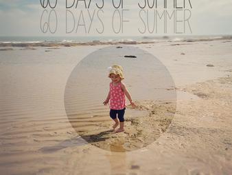 60 Days of Summer