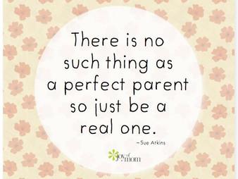 Unite in Parenthood!