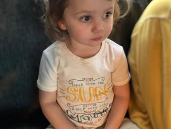 The Family Meeting: Quarantine Needs