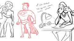 Characters2-3.jpg