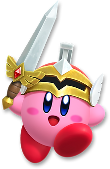 skc_kirby.png