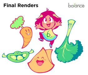 FinalRenders.png