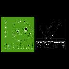 vincottebiobased_4stars_v4_biobased_data