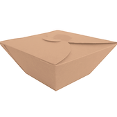 Salad Box 1000ml.new.png