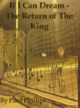 If I Can Dream The Return of The King.PN