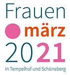 frauenmaerz-2021-logo.jpg
