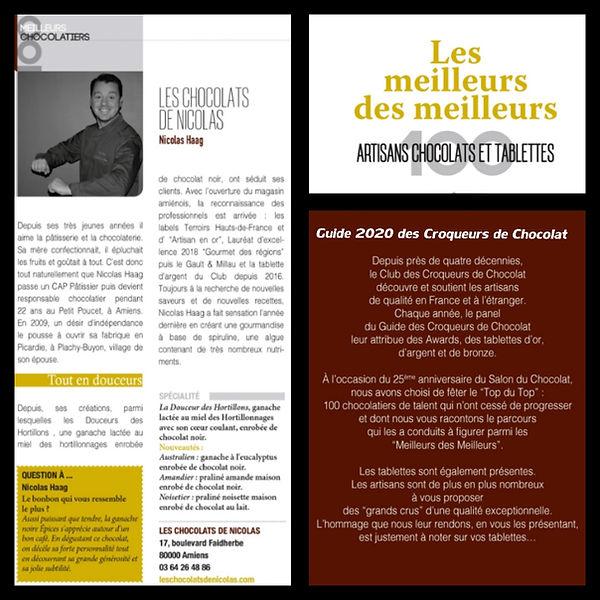 guide-croqueurs-de-chocolat-2020-artisan
