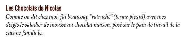 souvenir-enfant-croqueurs-de-chocolats-l