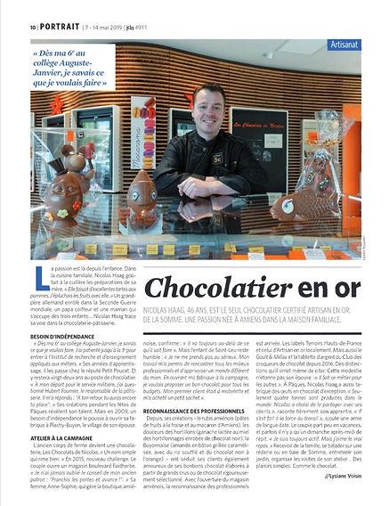 article-JDA-mai-2019-les-chocolats-de-ni