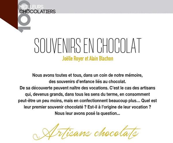 citation-croqueurs-de-chocolats-les-choc