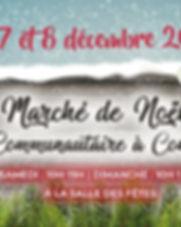 affiche-marche-de-noel-conty-les-chocola
