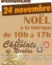 portes-ouvertes-noel-les-chocolats-de-ni