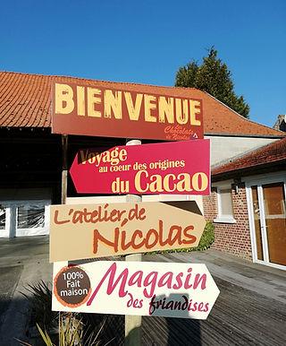 visite-buyon-fabrique-les-chocolats-de-n