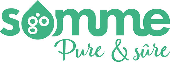 logo-pure-et-sure-les-chocolats-de-nicol