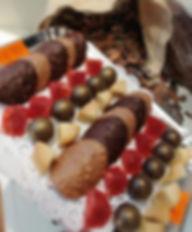 dégustation-leschocolatsdenicolas-chocol