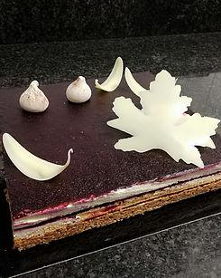 gateau-cassis-violette-les-chocolats-de-