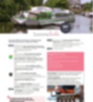 somme-tourisme-programme-journee-les-cho
