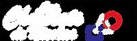 logo-chocolats-de-nicolas-logo-blanc.png