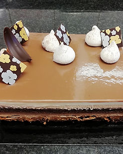 gateau-3-chocolats-les-chocolats-de-nico