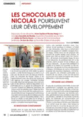 article-picardie-la-gazette-juillet-2019