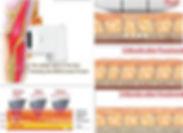 Steps_edited.jpg