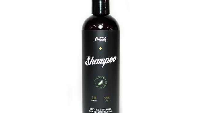 O'Doud's Shampoo