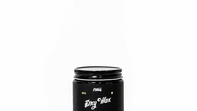 O'Doud's Dry Wax