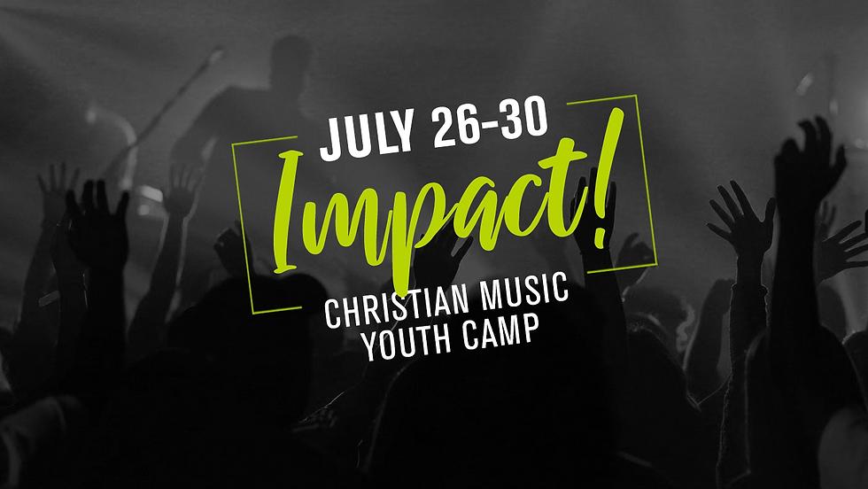2021-Impact-Summercamp.png
