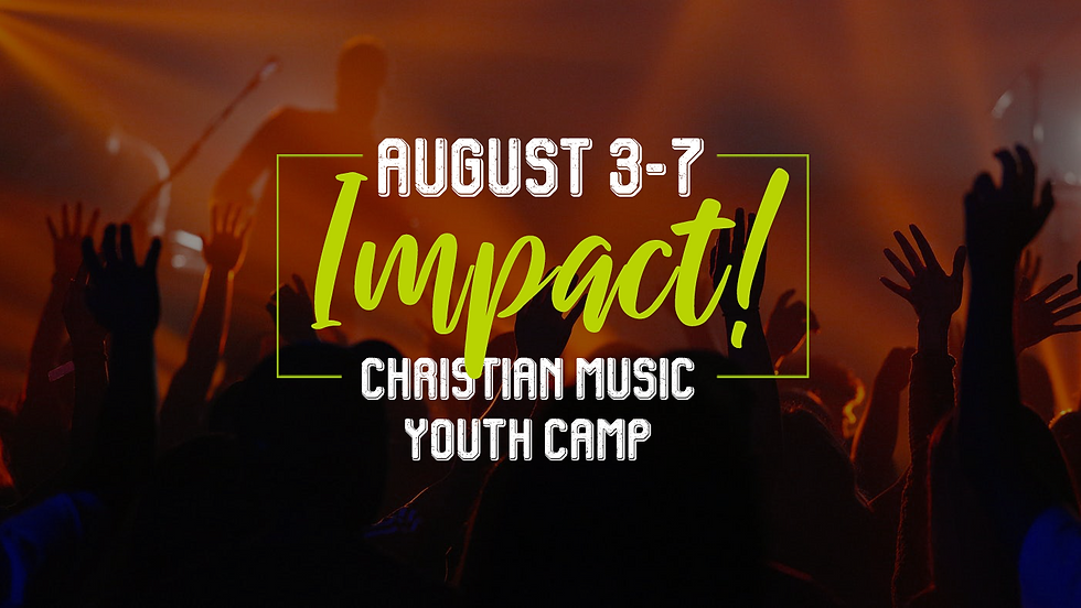 Impact-Camp2020.png