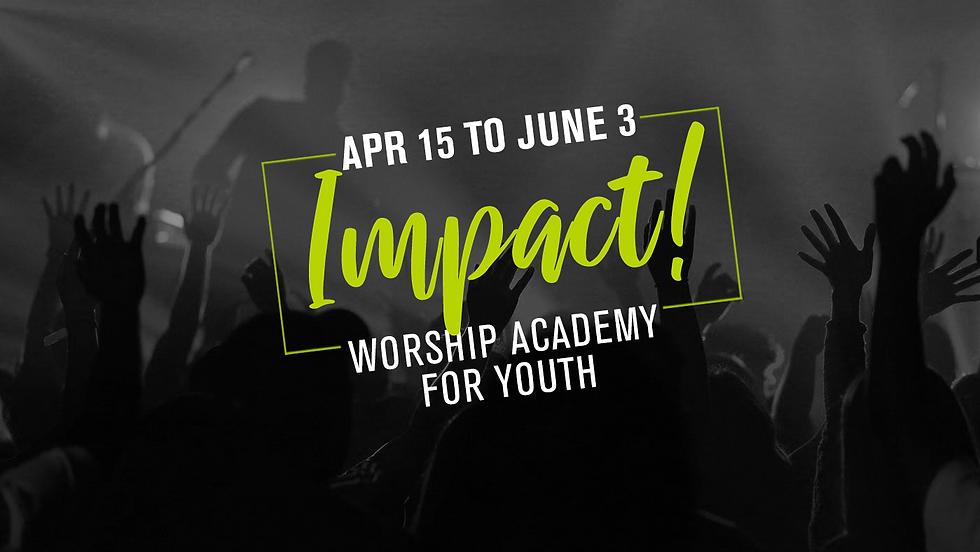 Impact-WAA2021-Spring.png