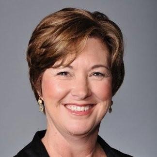 FinTech Female Fridays: Deborah Peace, CEO and Founder of ACH Alert