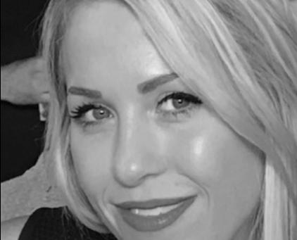 FinTech Female Fridays: Natalie Ledbetter, VP of Operations, Stash