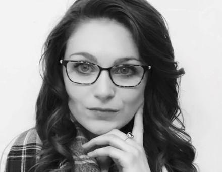 FinTech Female Fridays: Candace Wanner, Marketplace Director, EquityZen