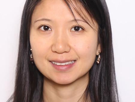 FinTech Female Fridays: Christen Chen, Senior Manager Partnerships, Credit Karma