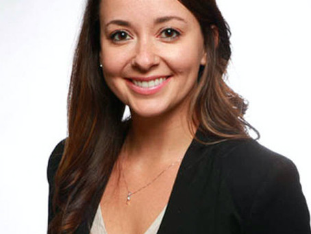 FinTech Female Fridays: Jackie Hyland, Angel Investor, Advisor and Head of Mexico, a55