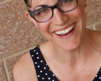 FinTech Female Fridays: Shira Frank, Co-Founder Maiden
