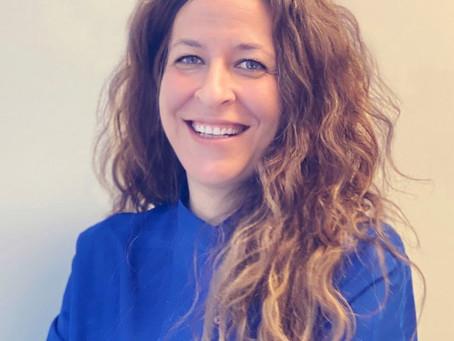 FinTech Female Fridays: Keren Goshen, Co-Founder and COO, Metechi