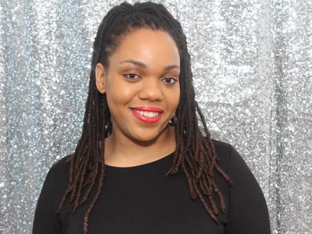 FinTech Female Fridays: Kisha Allison, Head of Content, USA, Money20/20